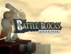 Battle Blocks