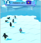 Penguins .io